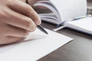 5 Strategies To Write University Essays